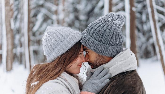 7 consejos para romper la rutina en una relación a distancia