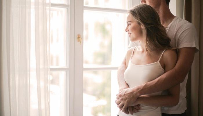 10 consejos para encontrar un amor duradero