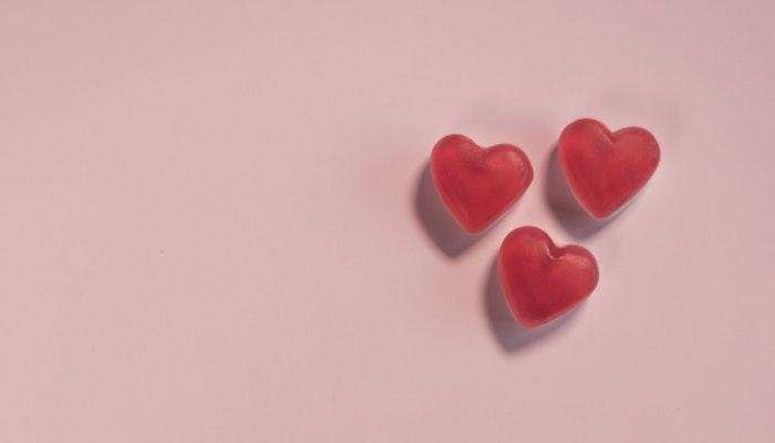 7 frases de amor para reflexionar sobre la vida