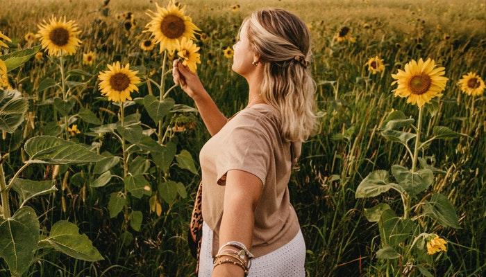 7 razones para tomar la iniciativa en las relaciones de amor y amistad