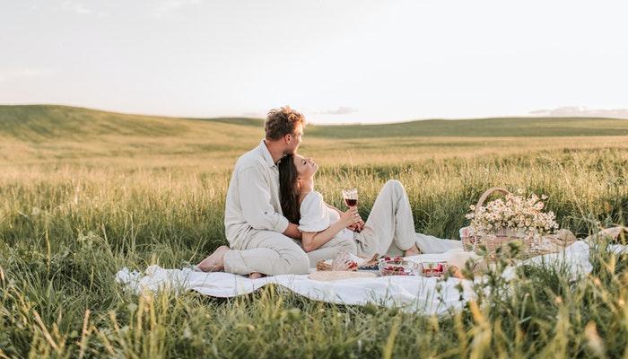 7 consejos para tomar la iniciativa de decirle que estás enamorado