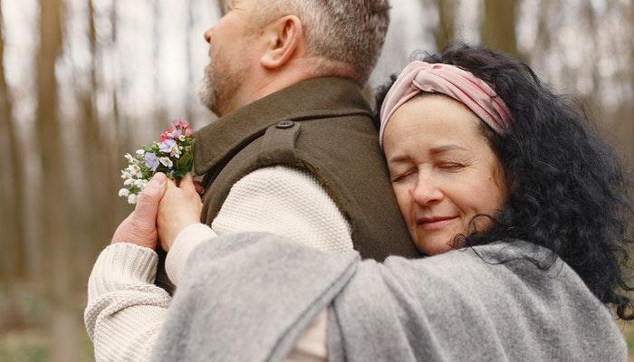 7 beneficios de la improvisación para ligar y buscar pareja