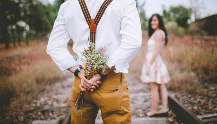 Encontrar pareja: 7 consejos para no buscar a alguien perfecto