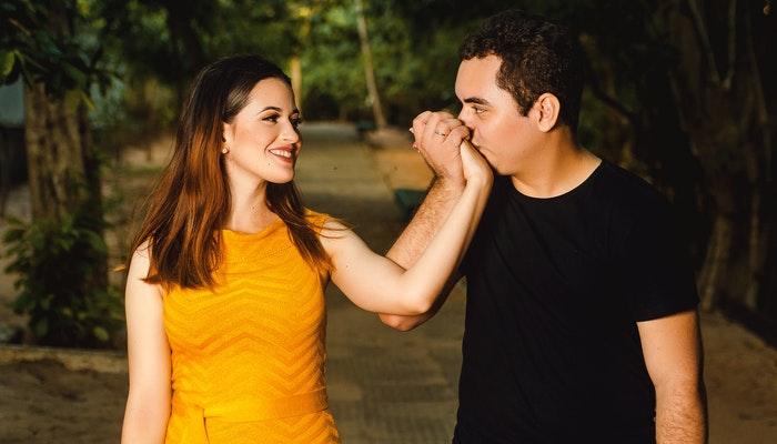 10 preguntas sobre valores para conocer mejor a tu pareja